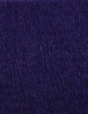 Designfilz 3 mm, jeansblau 500 x 1000 mm