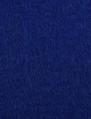 Designfilz 3 mm, royalblau 500 x 1000 mm