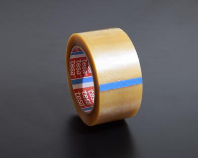 PVC Klebeband 50 mm