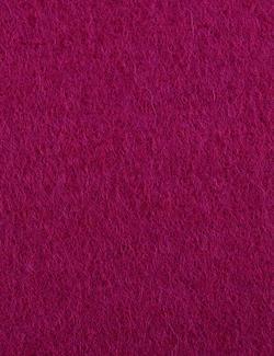 Designfilz 3 mm, pink 500 x 1000 mm